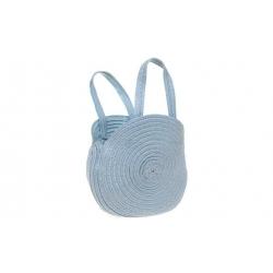 Kabelka pro děti modrá