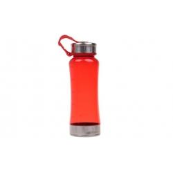 Lahev na pití červená
