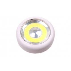 Ultra LED dotykové světlo
