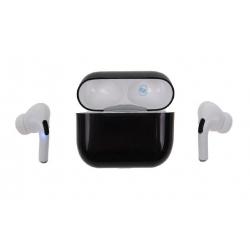 Bezdrátové sluchátka AP-3