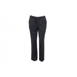 Pracovní kalhoty vel.XXXL