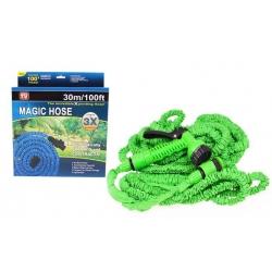Zahradní hadice Magic Hose 30 m