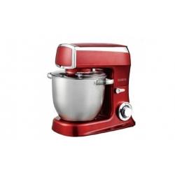 Kuchyňský robot Royalty Line RL-PKM2100 červený