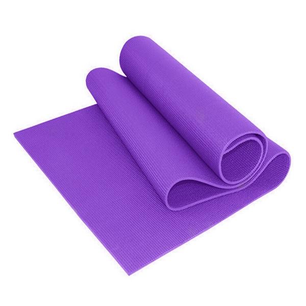 Shopstar Podložka na cvičení jógy