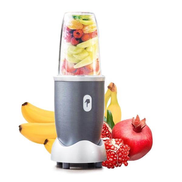 Ultra mixér Nutri One Touch Bullet (80164)