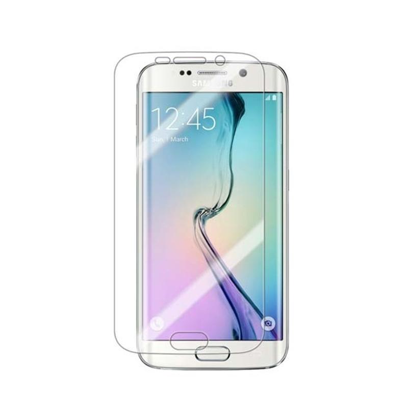 ScreenShield Tempered Glass pro samsung, Samsung S5